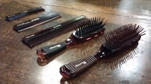 EITR Lounge | Tulsa Haircuts
