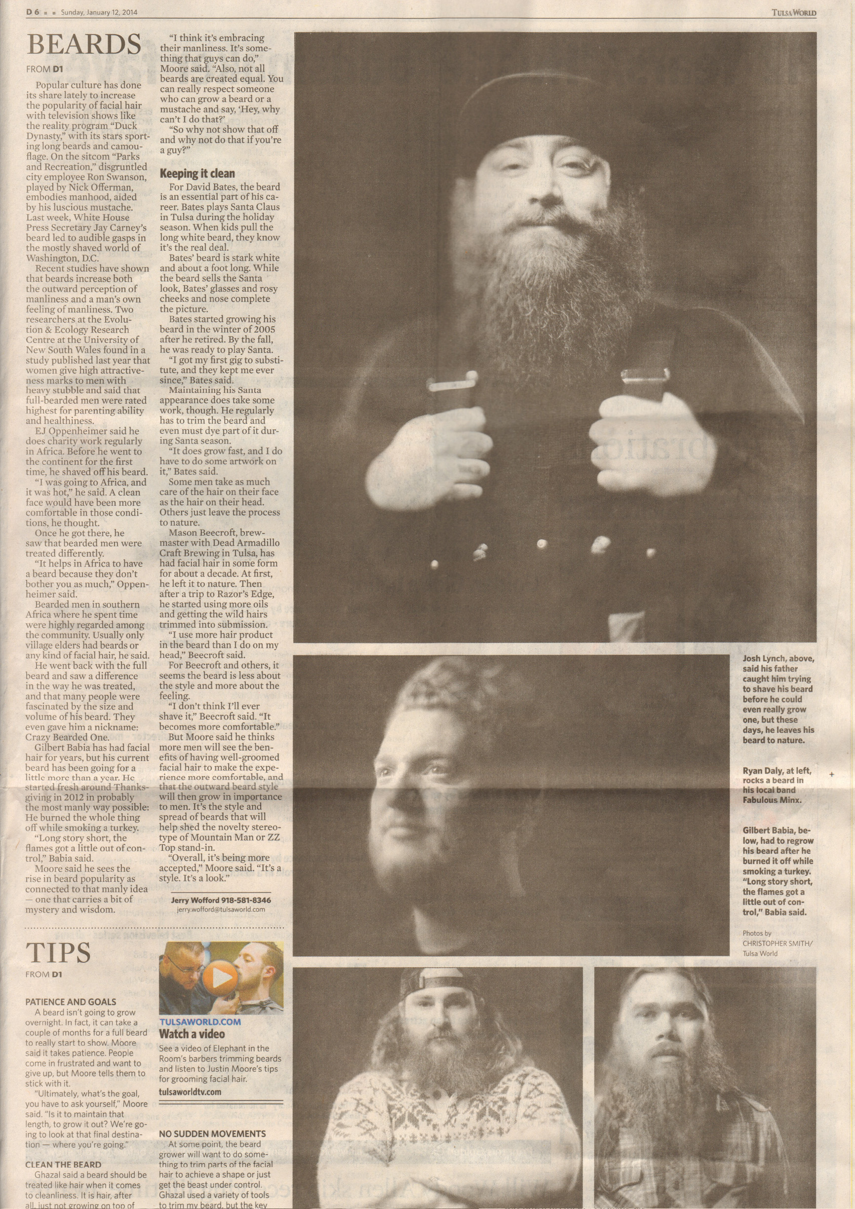 in the news elephant in the room mens grooming tulsa