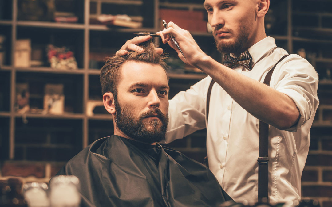 Find Hair Stylist Jobs Tulsa | Of Course We Have Customizable Haircuts.