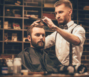 Find Hair Stylist Jobs Tulsa