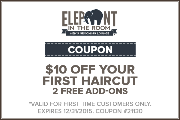 Coupon - 10 Off - EITR