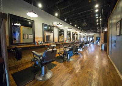 Downtown Tulsa Men's Haircuts 02