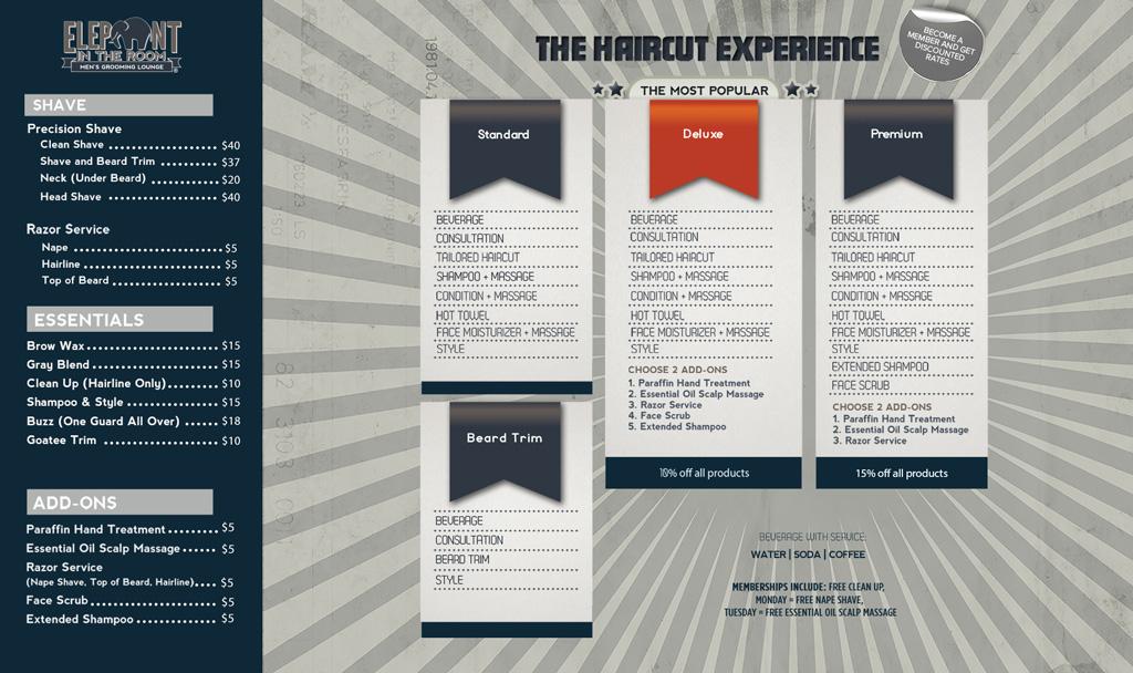 elephant-in-the-room-menu-web
