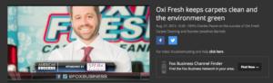 OxiFresh