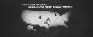 Territories-Map---Version-1---Elephantin-the-Room
