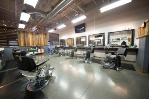 Tulsa Men's Haircut 04