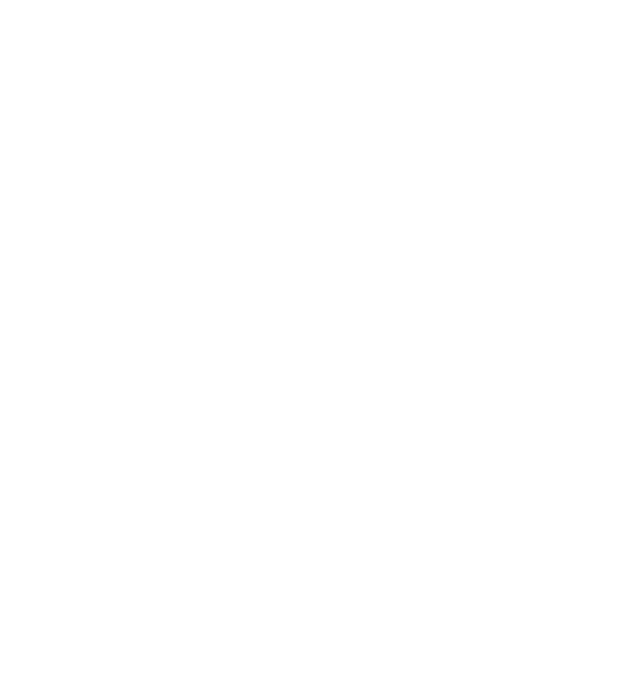 elephant in the room tulsa mens haircuts grooming lounge
