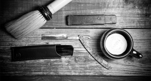 Owasso Men's Haircuts| Shaving Tools