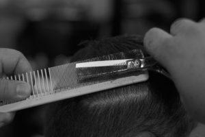 Tulsa-Mens-Haircuts-17