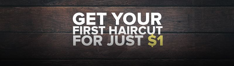 Mens Haircut Jenks Hills | We Are The Most Precise Salon In Jenks