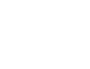 Mens Haircuts Benefits 2