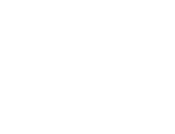 Mens Haircuts - Elephant in the Room Benefits