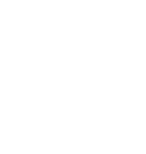 Men's Haircuts - Elephant in the Room Franchising