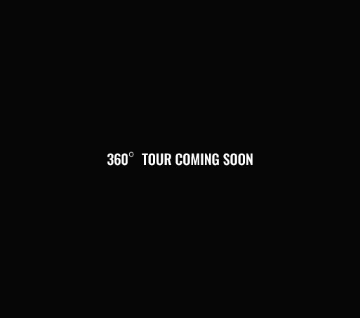 360 Tour Coming Soon