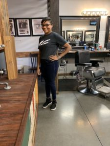 Hair Salons In Jenks Oklahoma