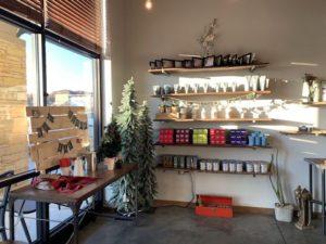 Barbershops in Jenks Oklahoma
