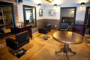 Haircuts for Men in Lakewood Colorado