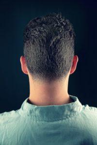 tulsa-mens-haircuts-4O1A3905sun