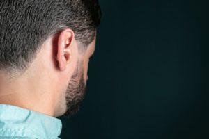 tulsa-mens-haircuts-4O1A3912