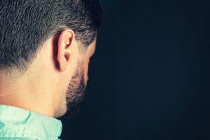 tulsa-mens-haircuts-4O1A3912sun
