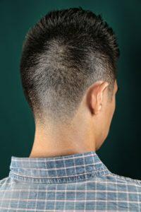 tulsa-mens-haircuts-4O1A3947