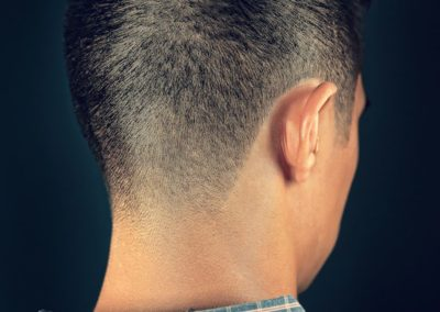 tulsa-mens-haircuts-4O1A3947sun
