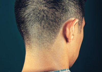 tulsa-mens-haircuts-4O1A3947sun-compressor
