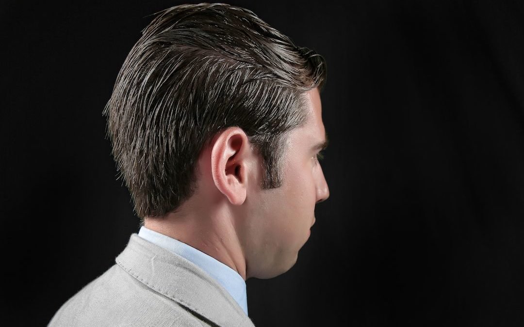 Tulsa Mens Haircuts | We Are Not the Average Team of Hairstylists.
