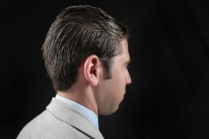 Tulsa Mens Haircuts