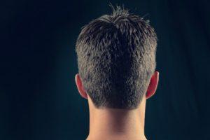 Tulsa Hills Men's Haircuts