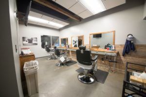 tulsa-mens-haircuts-Broken-Arrow-Men's-Haircuts-19