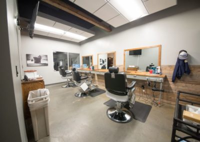tulsa-mens-haircuts-Broken-Arrow-Men's-Haircuts-20