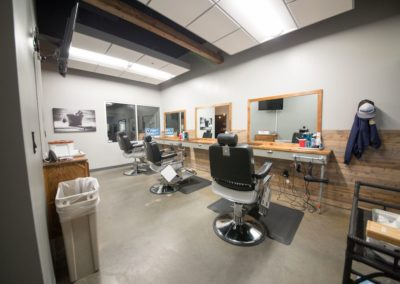 tulsa-mens-haircuts-Broken-Arrow-Men's-Haircuts-21