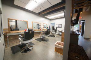 tulsa-mens-haircuts-Broken-Arrow-Men's-Haircuts-33