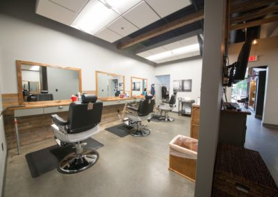 tulsa-mens-haircuts-Broken-Arrow-Men's-Haircuts-33