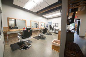 tulsa-mens-haircuts-Broken-Arrow-Men's-Haircuts-34