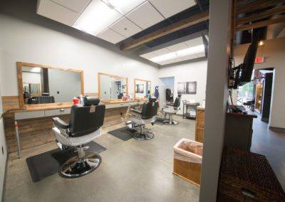 tulsa-mens-haircuts-Broken-Arrow-Men's-Haircuts-34