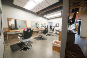 tulsa-mens-haircuts-Broken-Arrow-Men's-Haircuts-35
