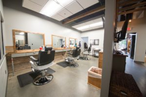 tulsa-mens-haircuts-Broken-Arrow-Men's-Haircuts-36