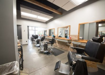 tulsa-mens-haircuts-Broken-Arrow-Men's-Haircuts-47