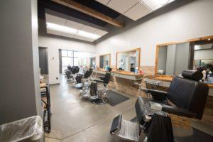 tulsa-mens-haircuts-Broken-Arrow-Men's-Haircuts-49