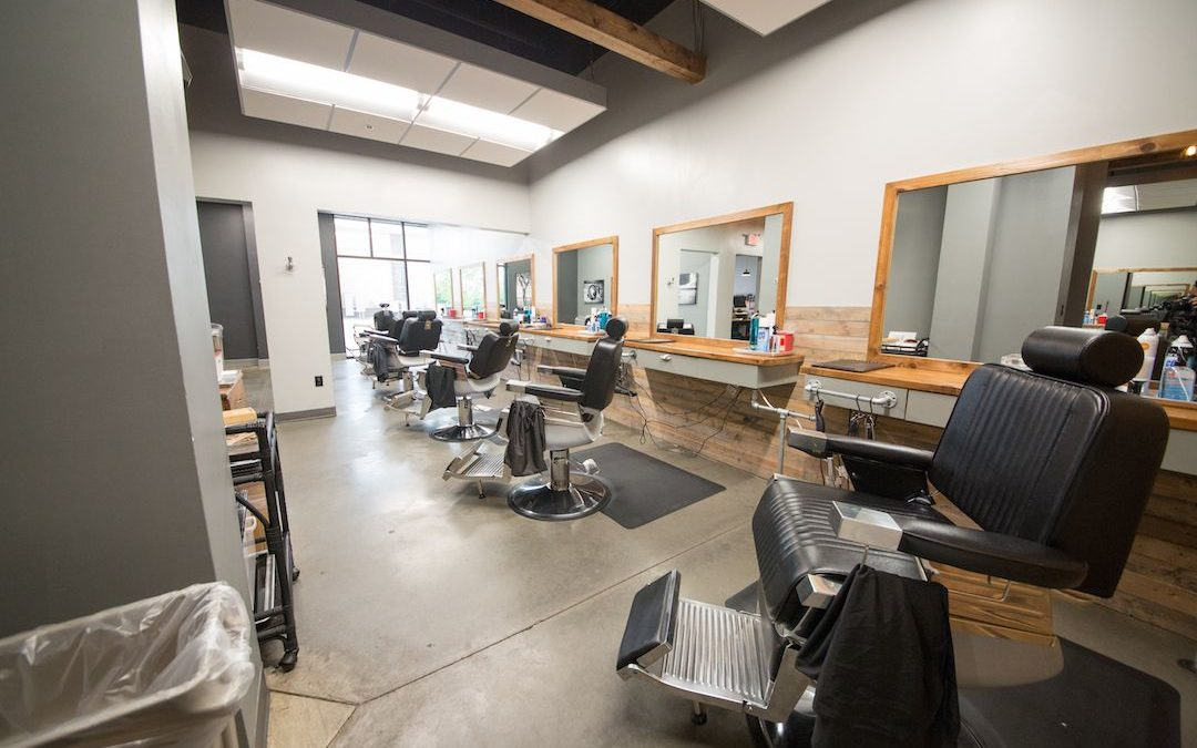 Find Owasso Mens Haircuts | Ready For Relaxation?