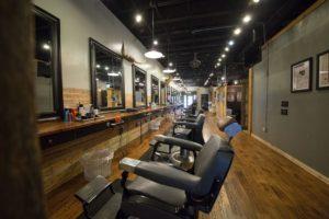 tulsa-mens-haircuts-Downtown-Tulsa-Men's-Haircuts-05