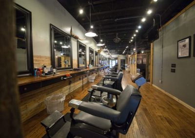 tulsa-mens-haircuts-Downtown-Tulsa-Men's-Haircuts-05