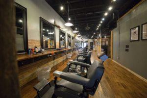 tulsa-mens-haircuts-Downtown-Tulsa-Men's-Haircuts-06