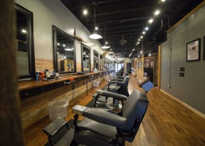 tulsa-mens-haircuts-Downtown-Tulsa-Men's-Haircuts-06