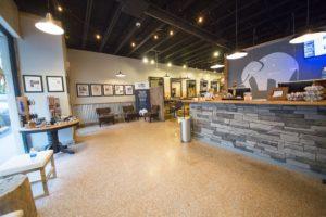 Tulsa barbershops