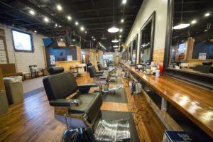 tulsa-mens-haircuts-Downtown-Tulsa-Men's-Haircuts-32