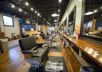 tulsa-mens-haircuts-Downtown-Tulsa-Men's-Haircuts-32