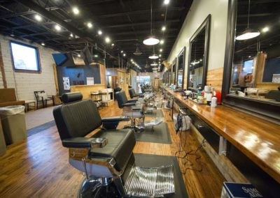 tulsa-mens-haircuts-Downtown-Tulsa-Men's-Haircuts-35